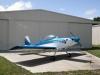 Aircraft hangar - VIC