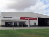 Commercial Building - Mildura VIC