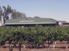 Grape processing plant/winery - Wood Wood VIC