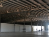 62m span fruit packing/distribution shed - Robinvale VIC