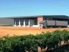 Fruit Distribution Building - Robinvale VIC