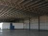Fruit Production Building, inside view - VIC