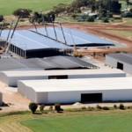 Gilmac 'thinks big' with storage solution